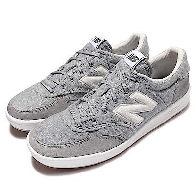 New Balance 休閒鞋 CRT300 毛絨 男鞋