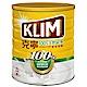 KLIM克寧 100%天然純淨即溶奶粉(2.3kg) product thumbnail 2