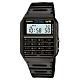 CASIO 回到未來電影御用配戴復古計算機錶-(CA-53W-1) product thumbnail 1