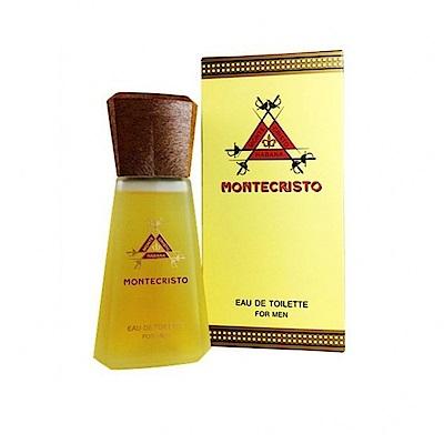 Montecristo by Monte Cristo for Men 100ML