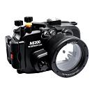 Kamera專用防水殼 for SONY A6300(16-50mm)