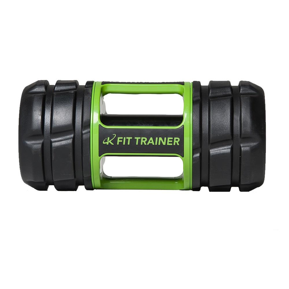 英國 K Fit Trainer 全能健身器