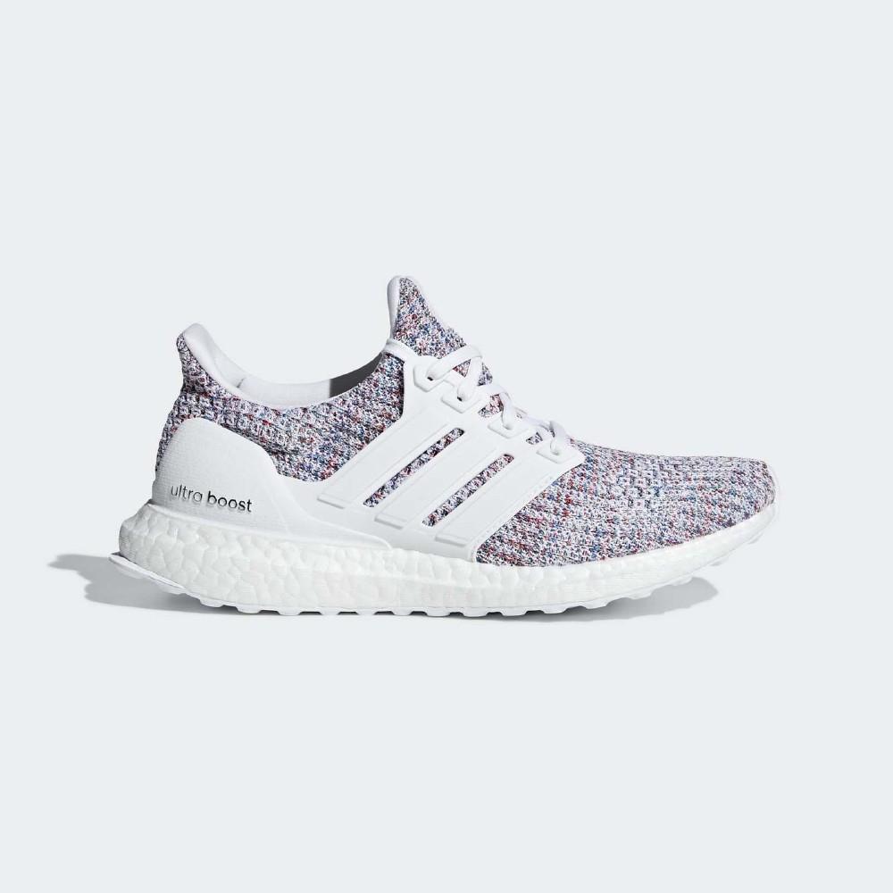 adidas 慢跑鞋 UltraBOOST 女鞋 | 慢跑鞋 |