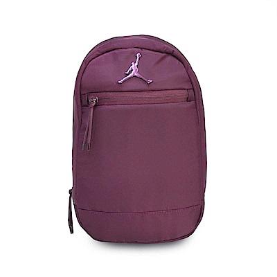 Nike 後背包 Jordan Skyline Flight