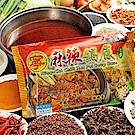 寧記 麻辣鍋底-素(1000g/份)
