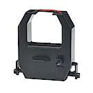 打卡鐘雙色色帶 AMANO EX3000-3500/VERTEX TR920/512