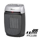北方 陶瓷電暖器 PTC1188