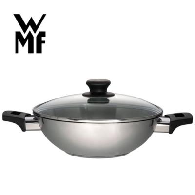 (福利新品)德國WMF PARTY炒鍋 28cm