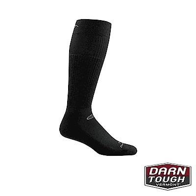 【美國DARN TOUGH】男女羊毛襪Mid-Calf軍用襪(隨機)