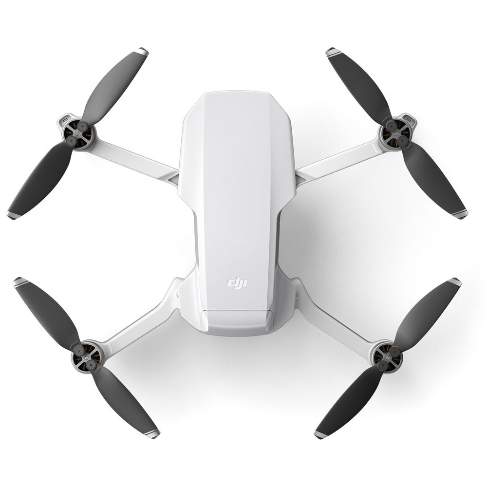 【贈Sandisk 記憶卡】DJI Mavic Mini空拍機 單機版-公司貨