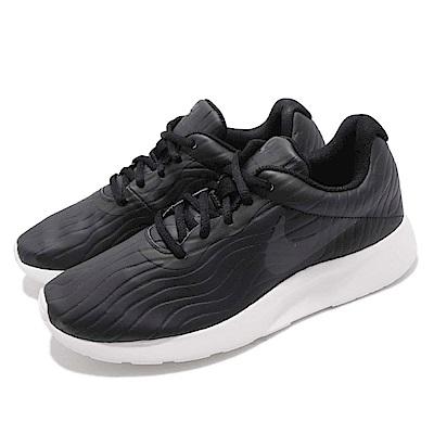 Nike 休閒鞋 Tanjun PREM 女鞋