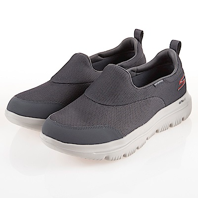 SKECHERS 男 全天候GOWALK EVOLUTION-54755CHAR