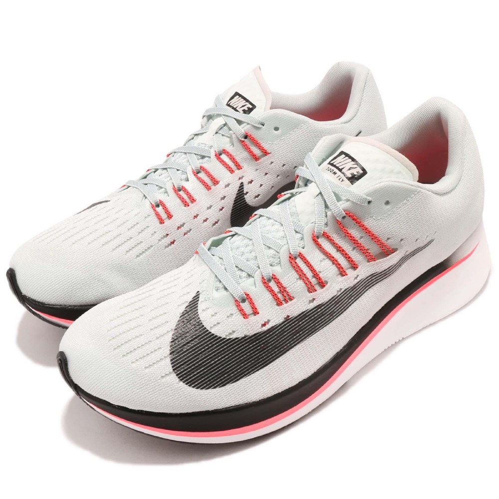Nike 慢跑鞋 Zoom Fly 男鞋