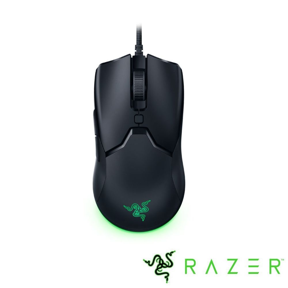 Razer Viper Mini 毒蝰Mini 滑鼠
