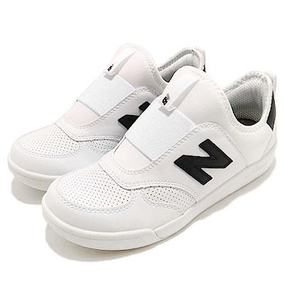 New Balance 休閒鞋 300WTP W 童鞋