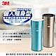 3M 淨呼吸個人隨身型車用空氣清淨機 FA-C20PT-CN/CP product thumbnail 2