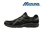 Mizuno MAXIMIZER 21 寬楦 男慢跑鞋 K1GA200209