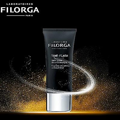 Filorga 菲洛嘉 閃電逆齡細緻霜 30ml
