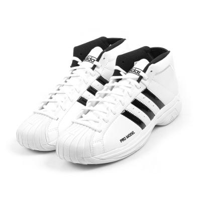 愛迪達 ADIDAS PRO MODEL 2G 籃球鞋-男 FW4344