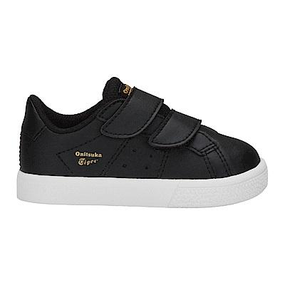OT LAWNSHIP TS 小童鞋 1184A027-001