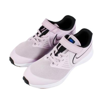 Nike 慢跑鞋 STAR RUNNER 2 (PSV) 童鞋