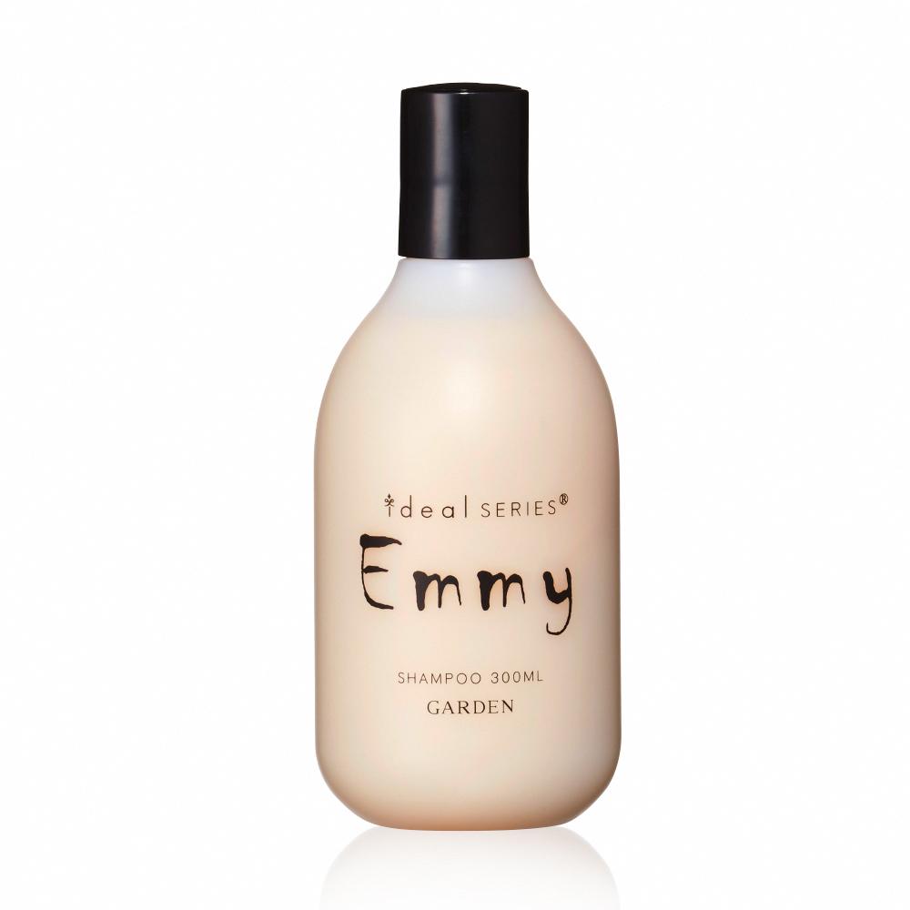 (即期品)Emmy 豐盈保濕洗髮乳 300ML