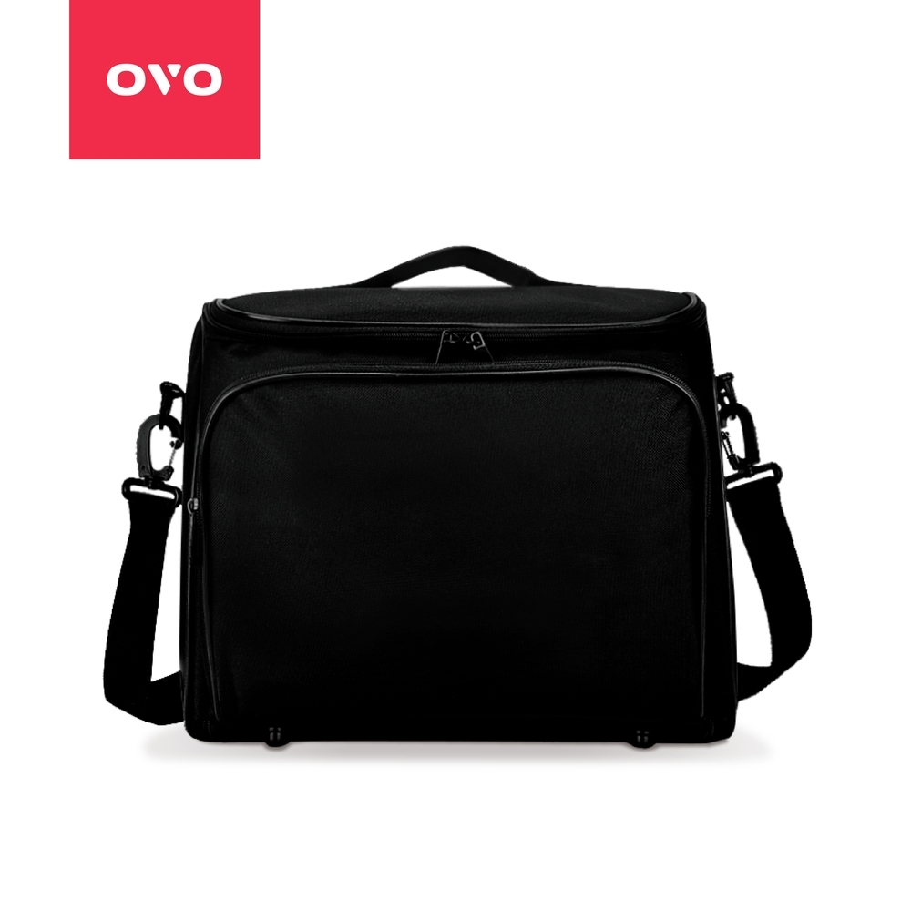 OVO 投影機便攜收納袋(BAG01)