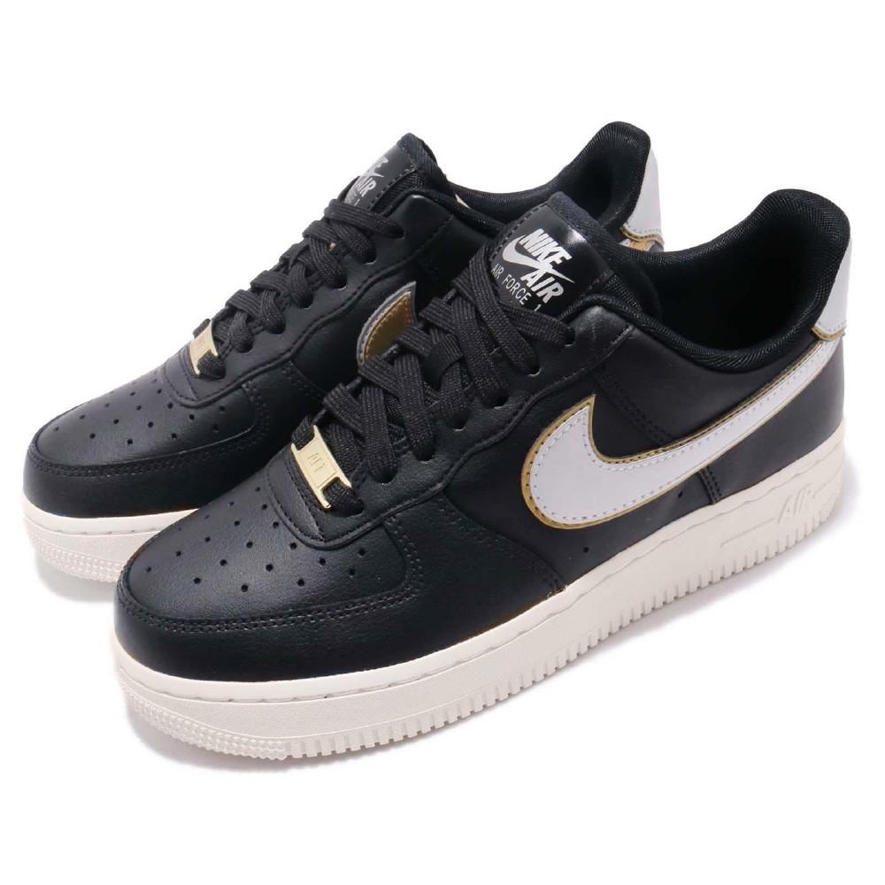 Nike 休閒鞋 Air Force 1 07  女鞋 | 休閒鞋 |