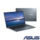 (含微軟365組合)ASUS UX435EGL 14吋筆電(i7-1165G7/16G/1TB SSD/MX450/ZenBook 14/綠松灰) product thumbnail 2