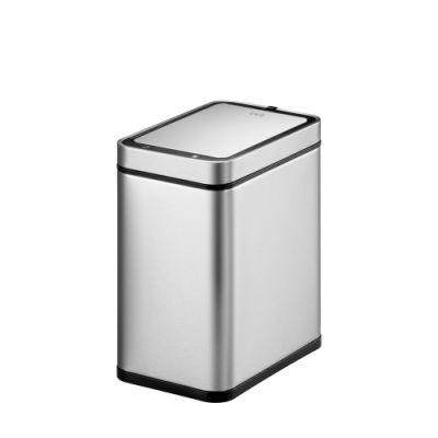 新幻影自動感應垃圾桶-9L