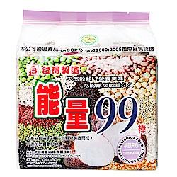 北田 能量99棒-芋頭口味(180g)