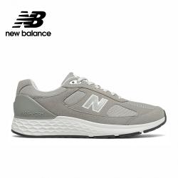[New Balance]健走鞋_男款_灰色_MW1880C1-2E楦