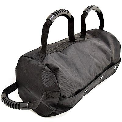 可調式負重沙包袋(調整型重訓沙袋)