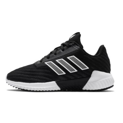 adidas 慢跑鞋 Climawarm 2.0 運動 女鞋