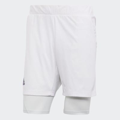 adidas HEAT.RDY 運動短褲 男 FS8410