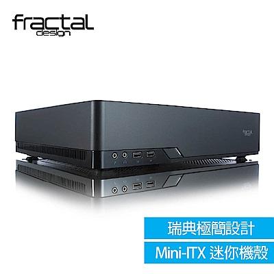 【Fractal Design】 Node 202 電腦機殼