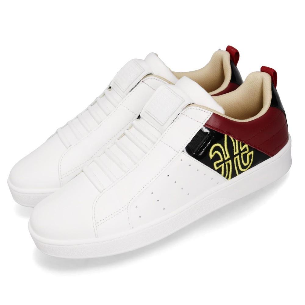Royal Elastics 休閒鞋 Icon Manhood 男鞋