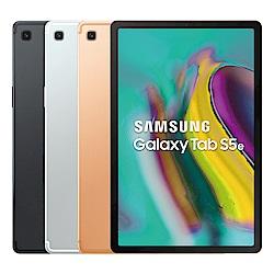 【無卡分期-12期】Samsung Galaxy Tab S5e 10.5 T720