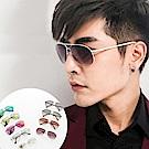 BuyGlasses 熱銷飛官小框太陽眼鏡