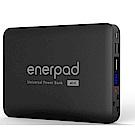 Enerpad  40200mAh 萬用行動電源AC-40k