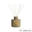 美國 P.F. Candles CO. 日暮系列擴香瓶 午夜時分 111ml