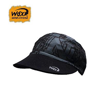 Wind x-treme 多功能頭巾帽-COOLCAP-11133