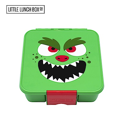 【Little Lunch Box】澳洲小小午餐盒 - Bento 5 (小怪物)