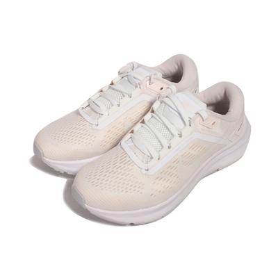 Nike 慢跑鞋 W NIKE AIR ZOOM STRUCTURE 24 女鞋 -DA8570101