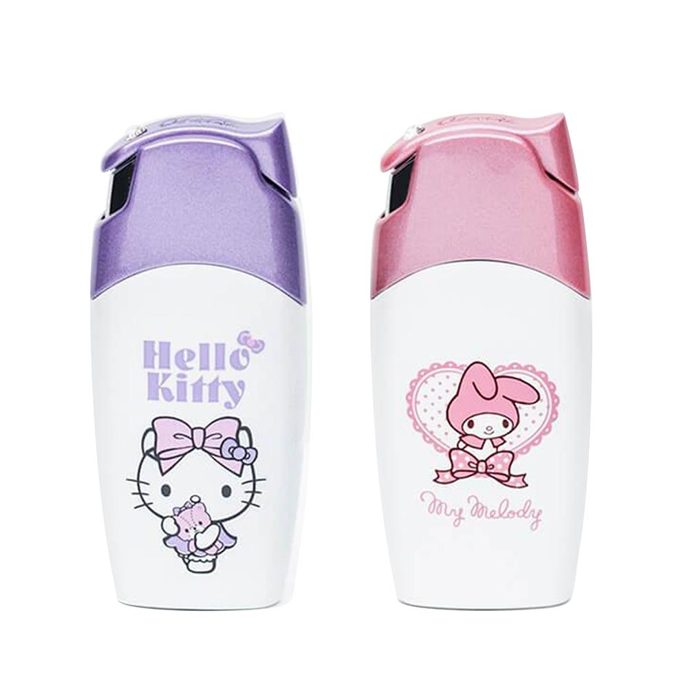 【Caseti】Kitty 聯名香水瓶