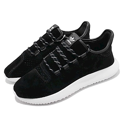 adidas 休閒鞋 Tubular Shadow 男女鞋