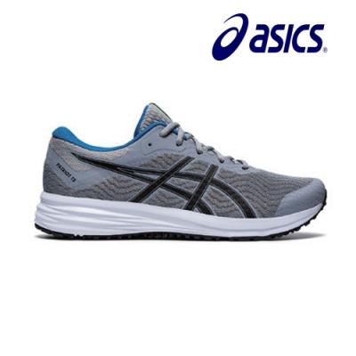 Asics 亞瑟士  PATRIOT 12  男慢跑鞋    1011A823-021