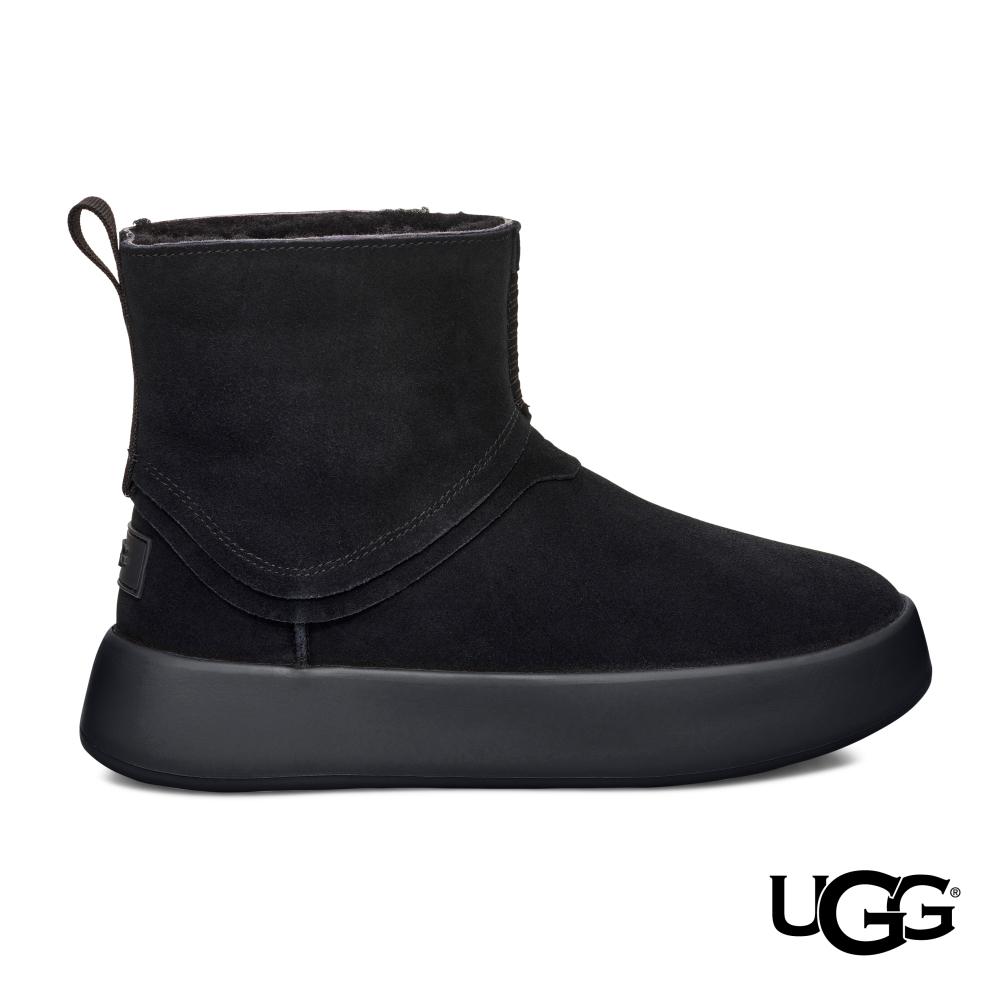 UGG短靴 經典Boom潮流短靴 product image 1