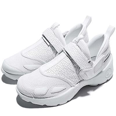 Nike Jordan Trunner 女鞋