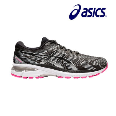 Asics 亞瑟士 GT-2000 8 LITE-SHOW女慢跑鞋1012A590-021